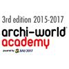 Archi-World Academy Awards thumb