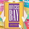 Buyersbay E-Shop