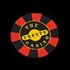 Les Croupiers Casino