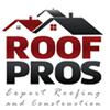 Roof Pros