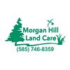 Morgan Hill Land Care LLC