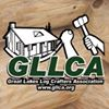 Great Lakes Log Crafters Association