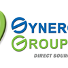 Synergeering Group, LLC