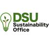 Dalhousie Student Union Sustainability Office