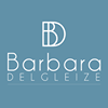 Barbara Delgleize - RE/MAX Select One