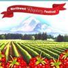 Northwest Raspberry Festival