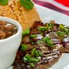 Don Ramon's Mexican Restaurant