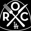 Restaurant Opportunities Center of Los Angeles (ROC LA)