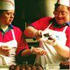 Misericordia's Hearts & Flour Bakery