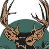 Deer Park Lumber, Inc.