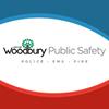 Woodbury, MN Police Fire EMS
