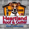 Heartland Roof & Gutter HRG Inc