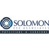 Solomon Eye Physicians & Surgeons