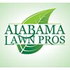 Alabama Lawn Pros