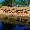 Vistancia Village Association