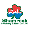 Shamrock Cleaning and Restoration