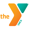 Huntington Beach Family YMCA