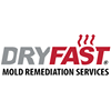 Dryfast, Mold Inspection, Testing and Remediation Services San Francisco
