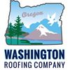 Washington Roofing Company