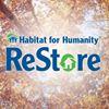 Lake Agassiz Habitat ReStore