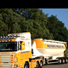 Multicrete Precast Concrete Ltd