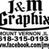 J & M Graphix