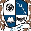 Club Managers Association of America USCB Chapter