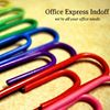 Office Express/Indoff Tidewater