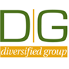 The Diversified Group