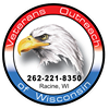 Veterans Outreach of Wisconsin