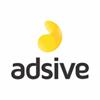 Adsive