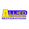 Allied Restoration, Inc.