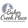 Baker Creek Place