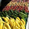 Towson Farmers' Market