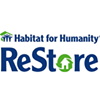 Houston Habitat ReStore