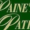 Paine's Patio and Nautical & Nice