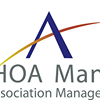 Allstate HOA Management