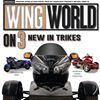 Wing World Magazine