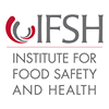 Institute for Food Safety and Health