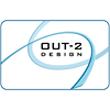 OUT-2 Design. International Architecture & Interior Design Practice