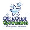 Silver Stars Gymnastics
