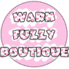 Warm Fuzzy Boutique