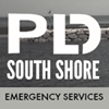 Paul Davis Emergency Services of the South Shore