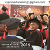 Cyprus Rentals