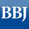 Bellingham Business Journal
