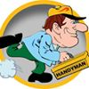 Uncle John's Handyman Service LLC.