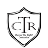 CTR Construction and Renovation LLC