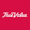 B & S True Value Hardware & Lumber