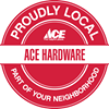 King's Ace Hardware-Zimmerman