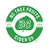 BC Tree Fruits Cider Co.